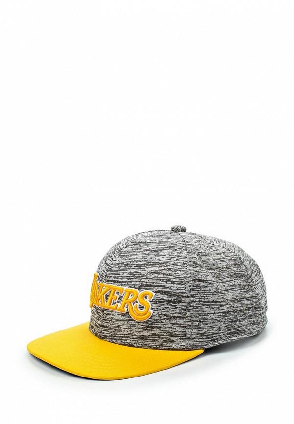Бейсболка Adidas Originals (Адидас Ориджиналс) AJ8997: изображение 1