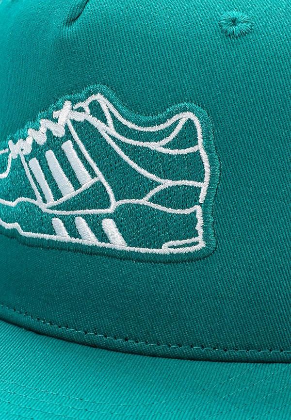 Бейсболка Adidas Originals (Адидас Ориджиналс) AJ9004: изображение 3