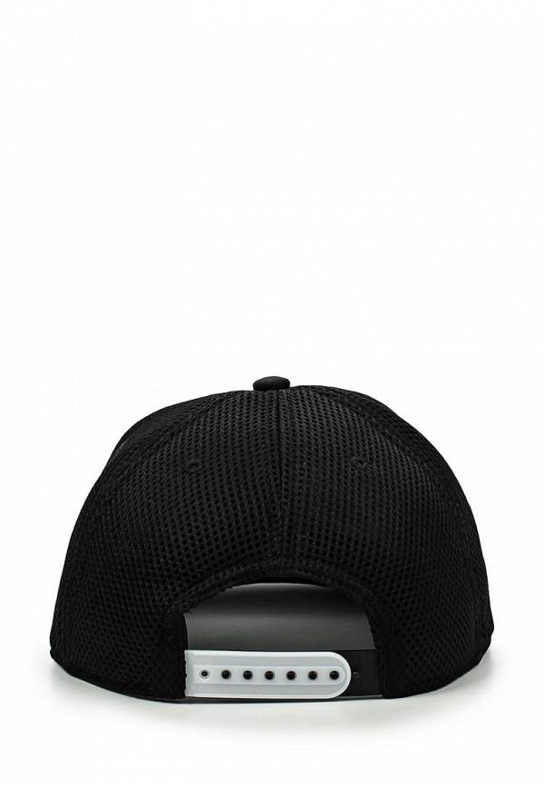 Бейсболка Adidas Originals (Адидас Ориджиналс) AJ9006: изображение 2