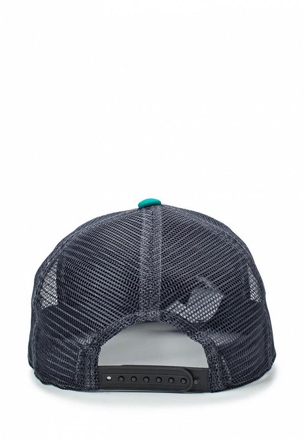 Кепка Adidas Originals (Адидас Ориджиналс) AJ9007: изображение 2
