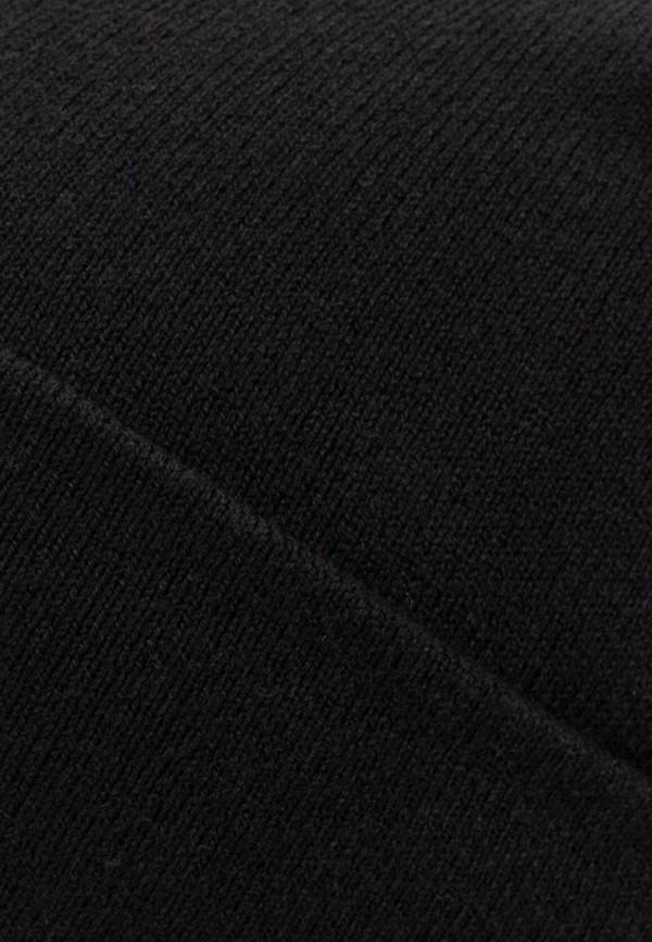 Шапка Adidas Originals (Адидас Ориджиналс) AY8667: изображение 4