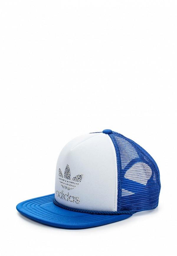 Бейсболка adidas Originals BK7355