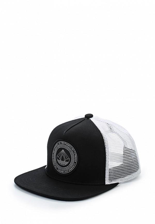 Фото Бейсболка adidas Originals. Купить с доставкой