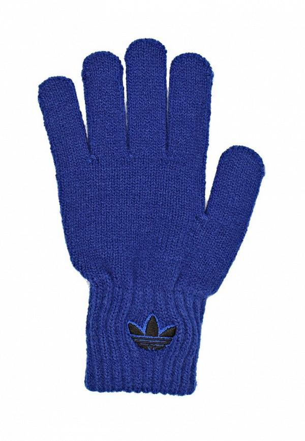 Шарф Adidas Originals (Адидас Ориджиналс) M30688: изображение 6