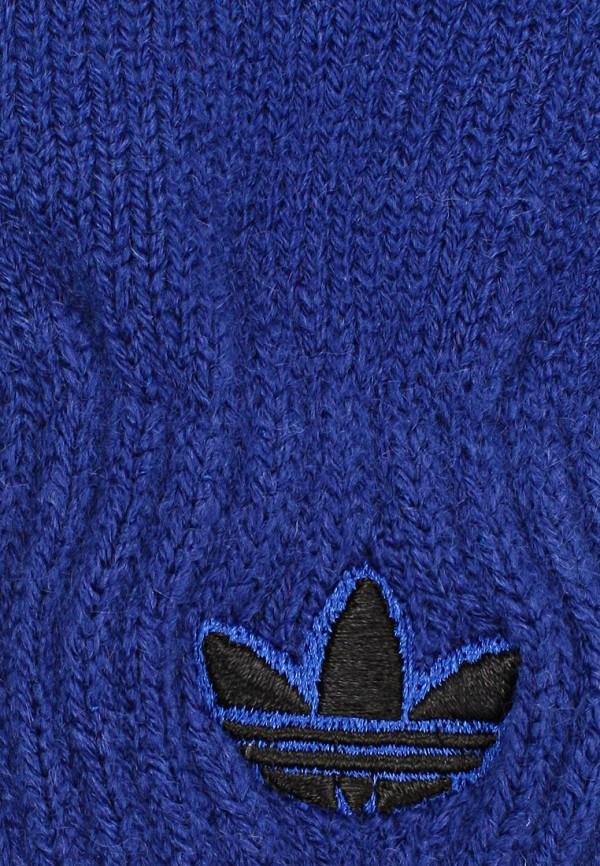 Шарф Adidas Originals (Адидас Ориджиналс) M30688: изображение 8