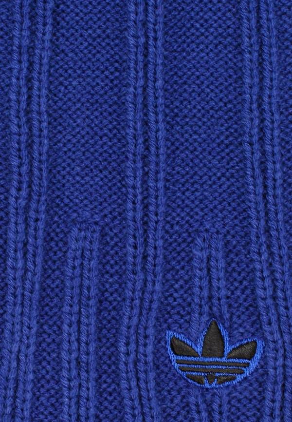 Шарф Adidas Originals (Адидас Ориджиналс) M30688: изображение 12