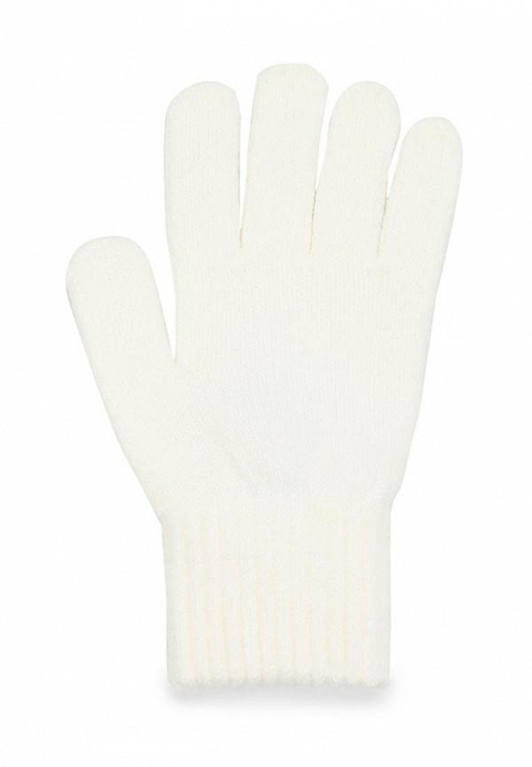 Женские перчатки Adidas Originals (Адидас Ориджиналс) M30689: изображение 4