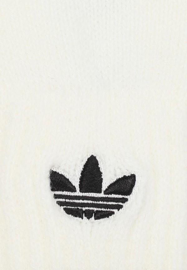 Женские перчатки Adidas Originals (Адидас Ориджиналс) M30689: изображение 8