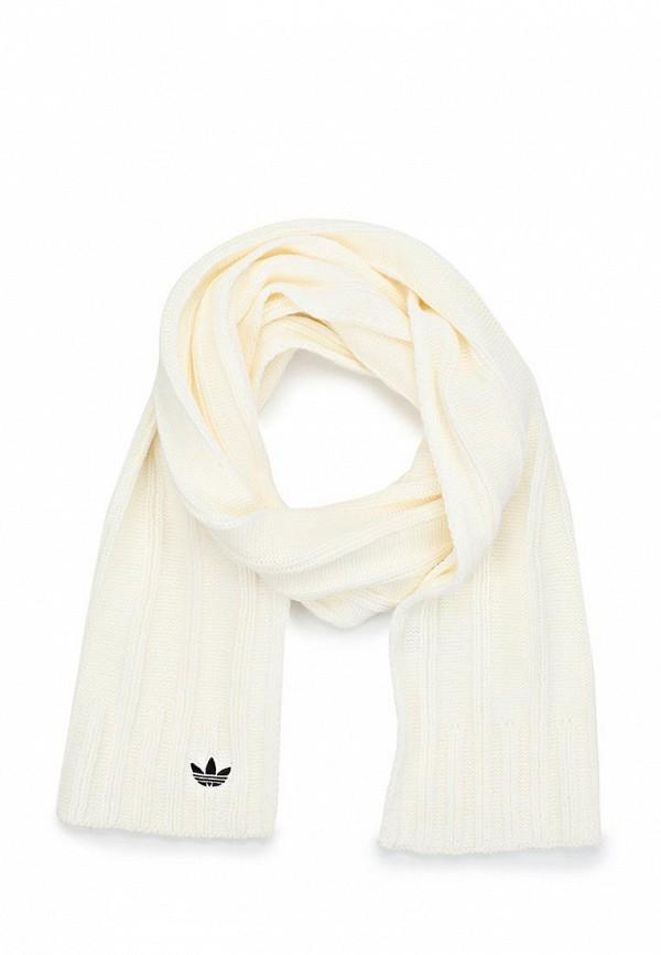 Женские перчатки Adidas Originals (Адидас Ориджиналс) M30689: изображение 10