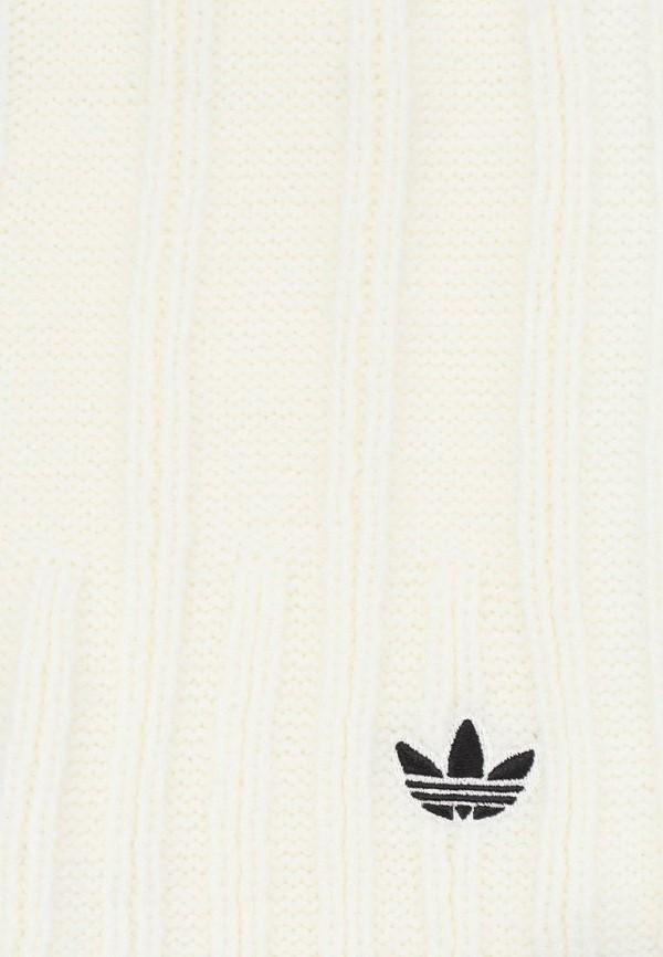 Женские перчатки Adidas Originals (Адидас Ориджиналс) M30689: изображение 12