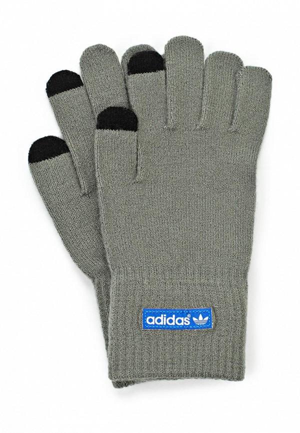 кэшбэк Перчатки adidas Originals