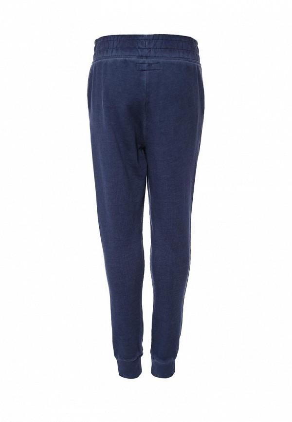 Спортивные брюки Adidas Originals (Адидас Ориджиналс) AJ0301: изображение 2