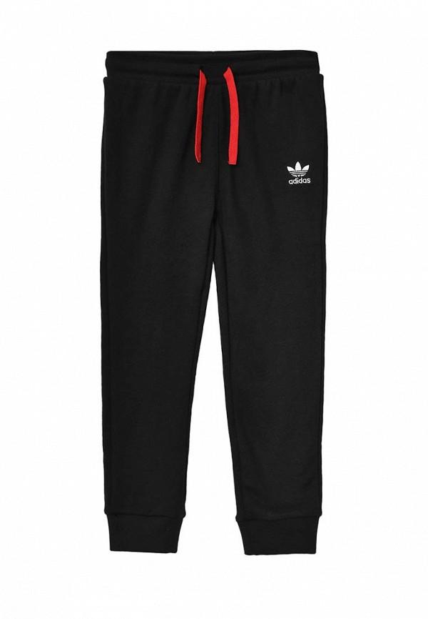 Спортивный костюм Adidas Originals (Адидас Ориджиналс) AY8557: изображение 4