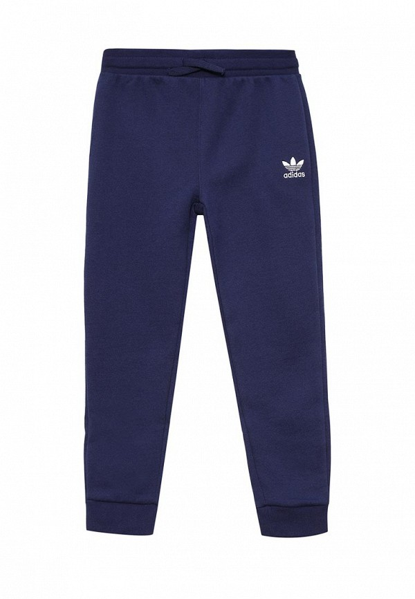 Спортивный костюм Adidas Originals (Адидас Ориджиналс) S95935: изображение 4