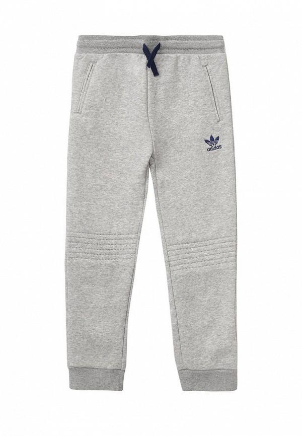 Спортивный костюм Adidas Originals (Адидас Ориджиналс) S95937: изображение 4