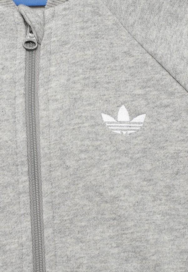 Спортивный костюм Adidas Originals (Адидас Ориджиналс) S95968: изображение 3