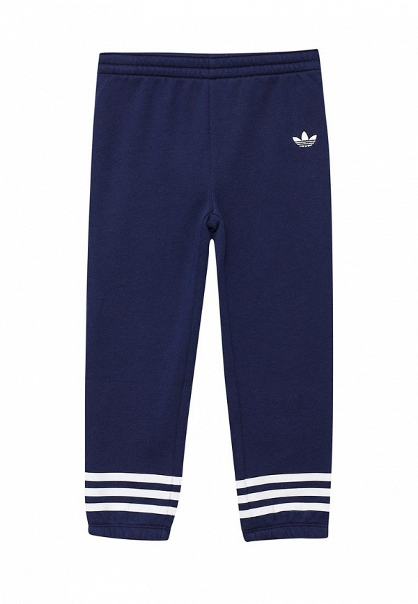 Спортивный костюм Adidas Originals (Адидас Ориджиналс) S95968: изображение 4