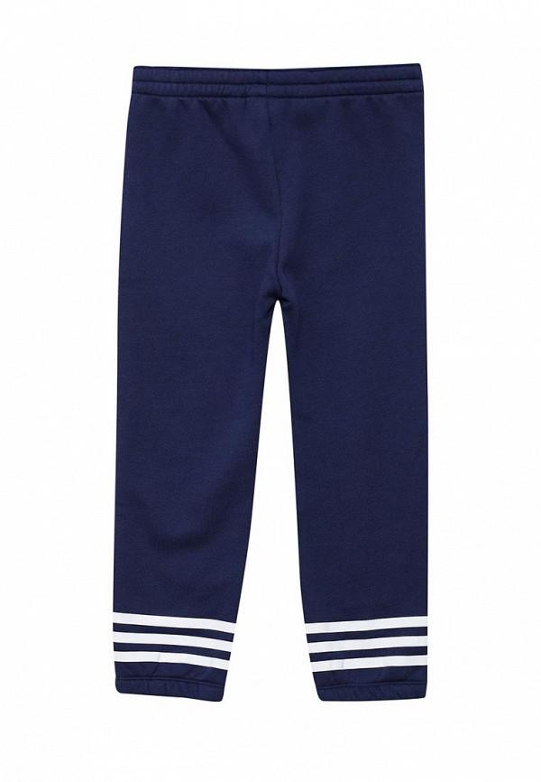 Спортивный костюм Adidas Originals (Адидас Ориджиналс) S95968: изображение 5