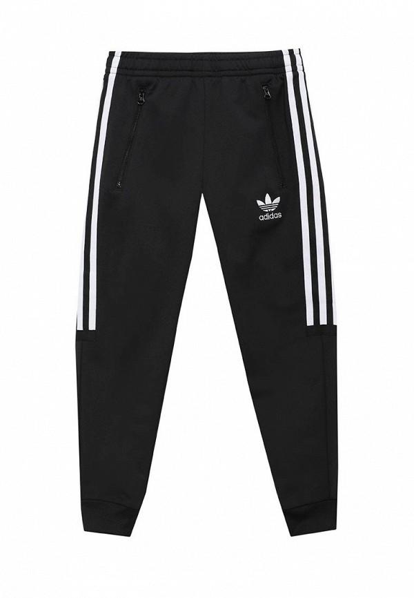 Спортивные брюки Adidas Originals (Адидас Ориджиналс) BJ8946