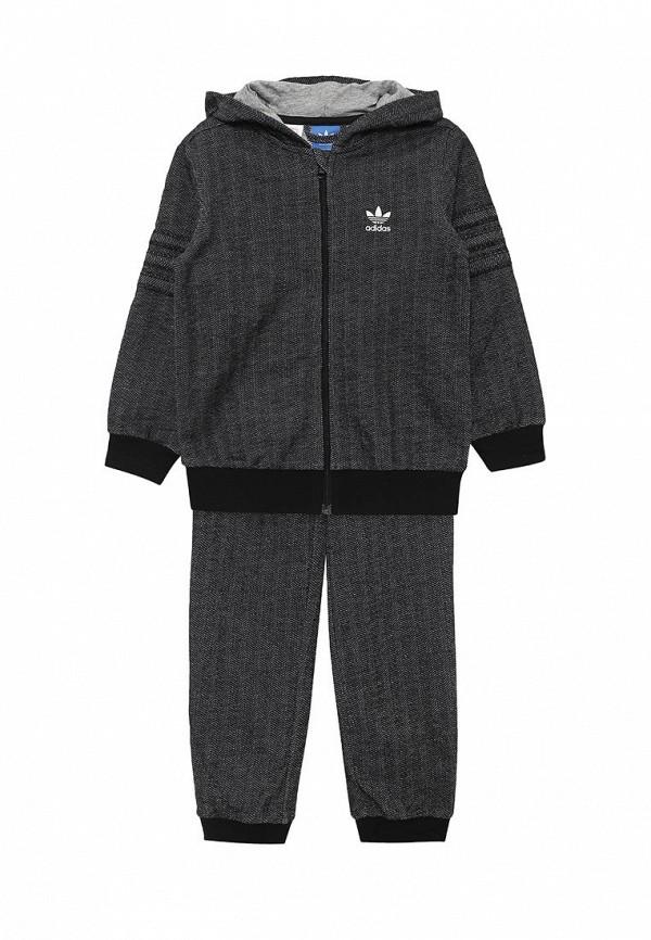 Спортивный костюм Adidas Originals (Адидас Ориджиналс) BK5750