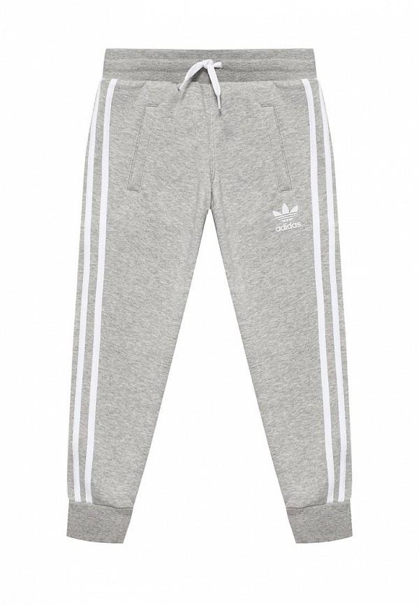 Спортивные брюки Adidas Originals (Адидас Ориджиналс) BK6222