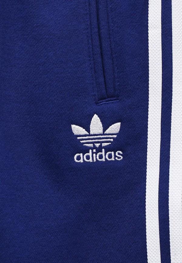 Фото Костюм спортивный adidas Originals. Купить с доставкой