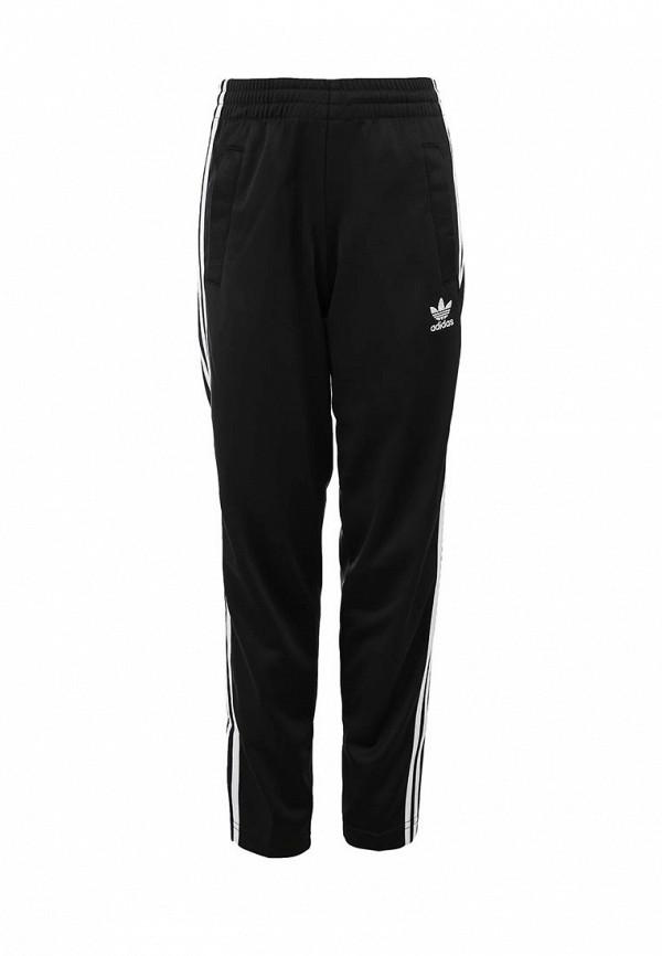 Спортивные брюки Adidas Originals (Адидас Ориджиналс) AB2198: изображение 1