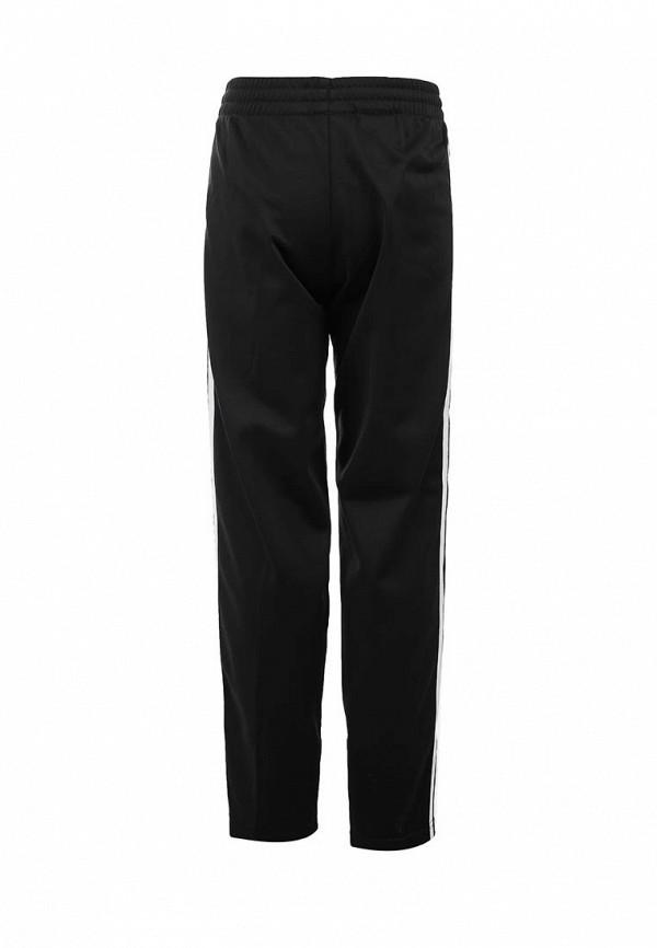Спортивные брюки Adidas Originals (Адидас Ориджиналс) AB2198: изображение 2
