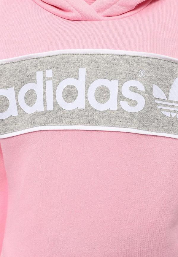 Спортивный костюм Adidas Originals (Адидас Ориджиналс) AI9986: изображение 3