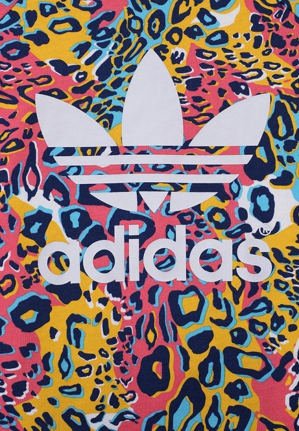 Спортивный костюм Adidas Originals (Адидас Ориджиналс) AI9997: изображение 3