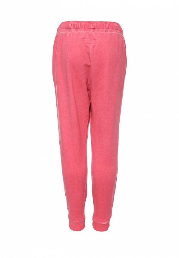 Спортивные брюки Adidas Originals (Адидас Ориджиналс) AJ0067: изображение 2