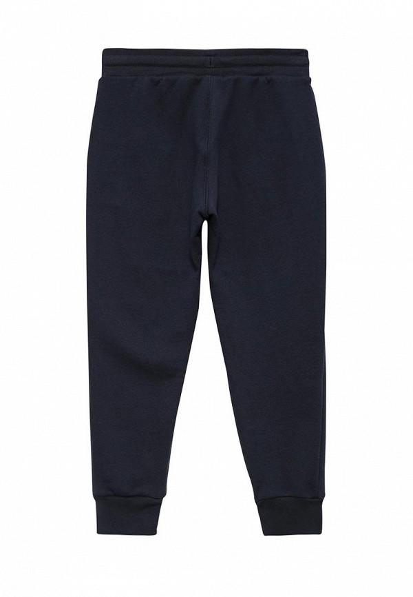 Спортивные брюки Adidas Originals (Адидас Ориджиналс) AZ0902: изображение 2