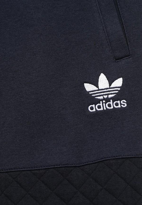 Спортивные брюки Adidas Originals (Адидас Ориджиналс) AZ0902: изображение 3