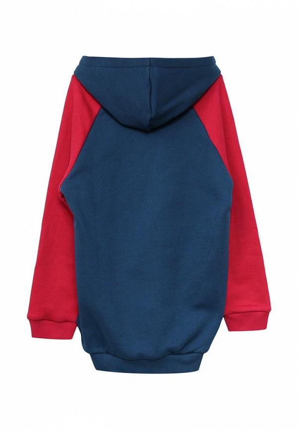 Спортивный костюм Adidas Originals (Адидас Ориджиналс) S95939: изображение 2