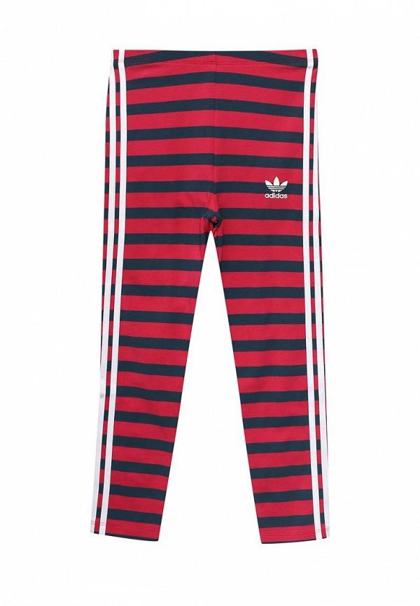 Спортивный костюм Adidas Originals (Адидас Ориджиналс) S95939: изображение 4
