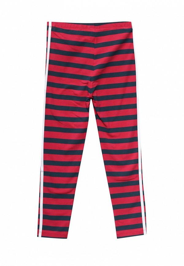 Спортивный костюм Adidas Originals (Адидас Ориджиналс) S95939: изображение 5