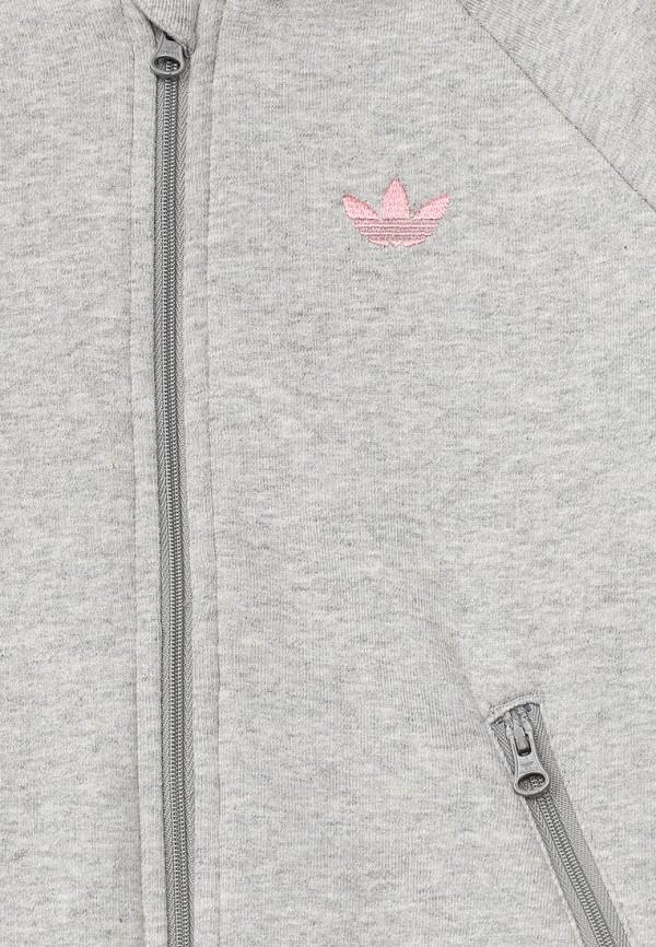 Комплект Adidas Originals (Адидас Ориджиналс) S95961: изображение 3
