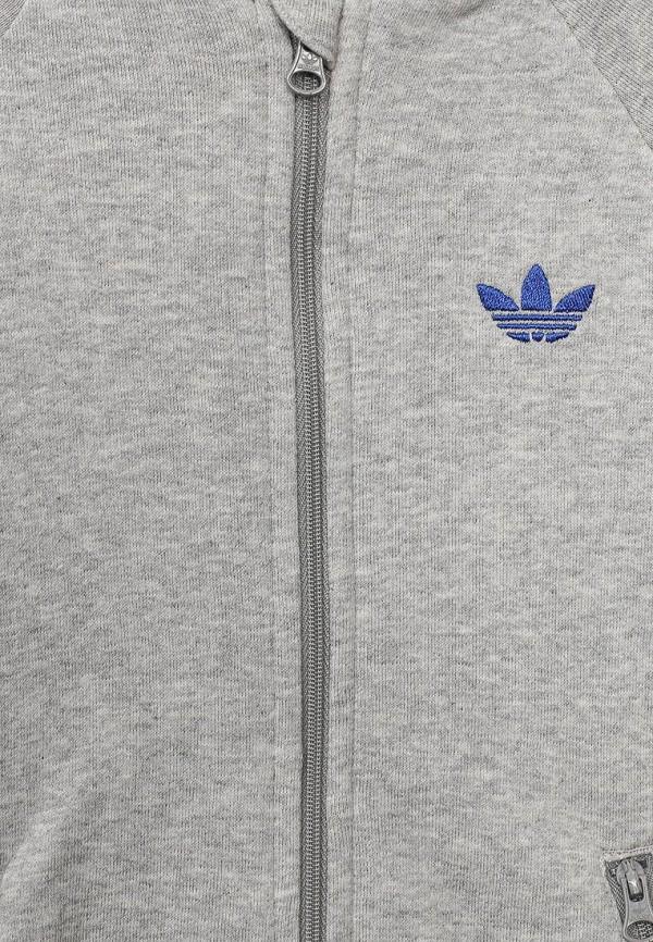 Спортивный костюм Adidas Originals (Адидас Ориджиналс) S95962: изображение 3