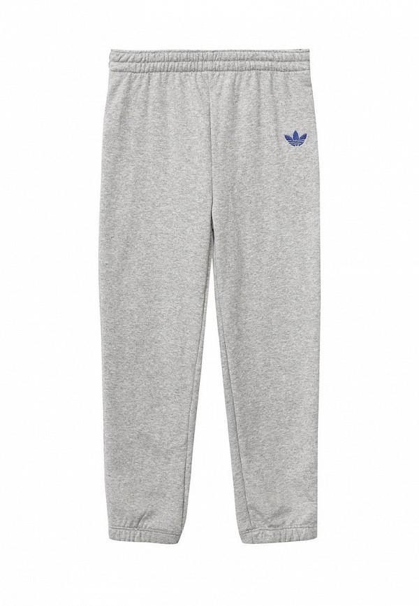 Спортивный костюм Adidas Originals (Адидас Ориджиналс) S95962: изображение 4