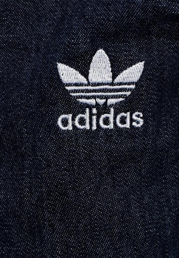Спортивный костюм Adidas Originals (Адидас Ориджиналс) F50847: изображение 2