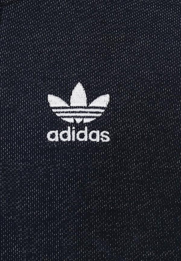 Спортивный костюм Adidas Originals (Адидас Ориджиналс) M63355: изображение 3