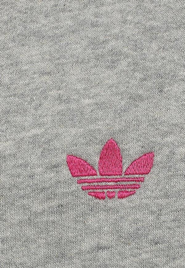 Спортивный костюм Adidas Originals (Адидас Ориджиналс) M63395: изображение 2