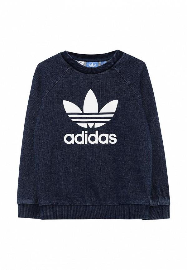 Комплект Adidas Originals (Адидас Ориджиналс) S95948: изображение 1