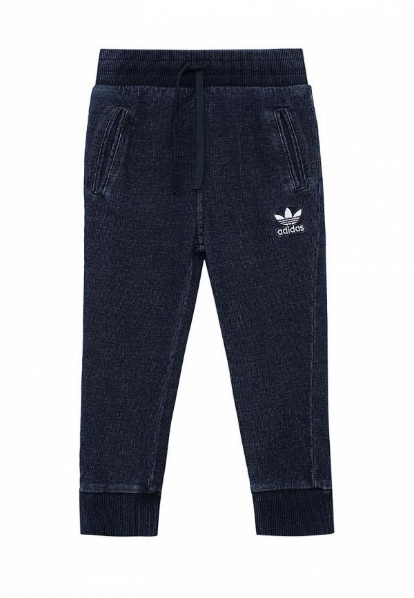 Комплект Adidas Originals (Адидас Ориджиналс) S95948: изображение 3