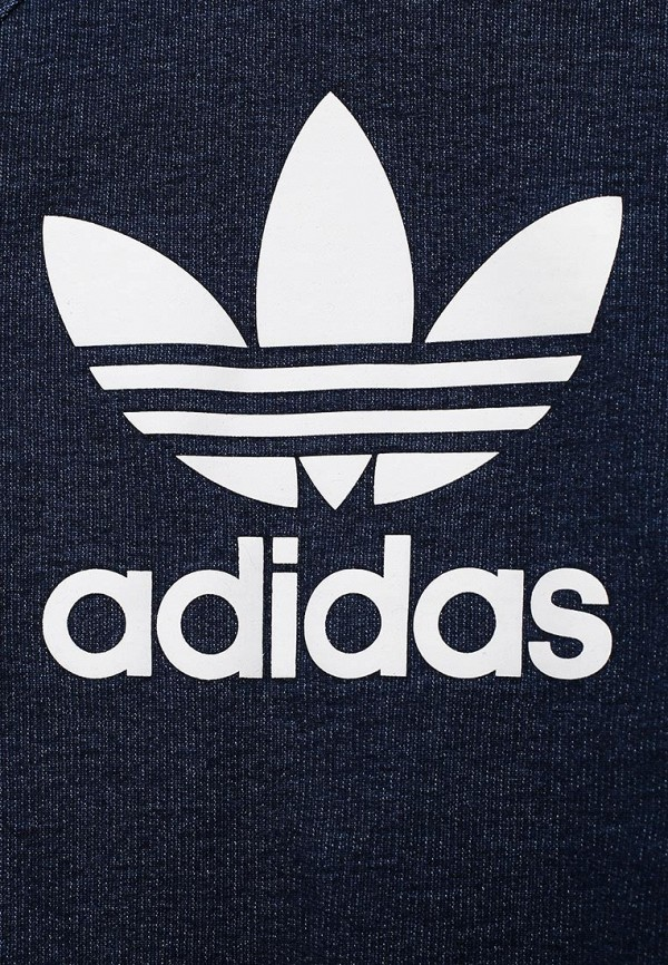 Комплект Adidas Originals (Адидас Ориджиналс) S95948: изображение 5