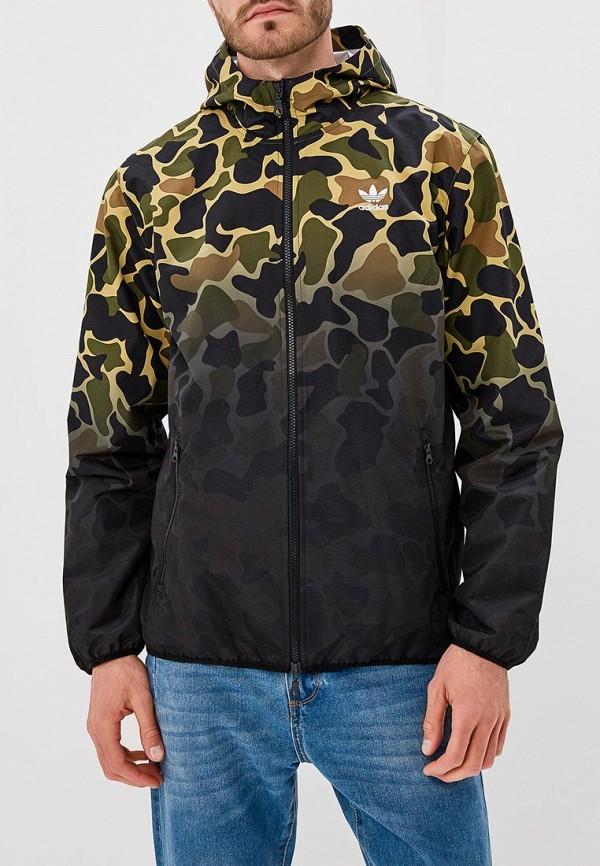 Куртка adidas Originals adidas Originals AD093EMALOC8 adidas originals adidas originals ad093emhes91