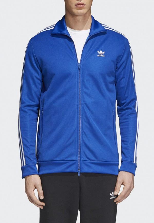Олимпийка adidas Originals adidas Originals AD093EMALOI8 олимпийка adidas originals adidas originals ad093emqik96