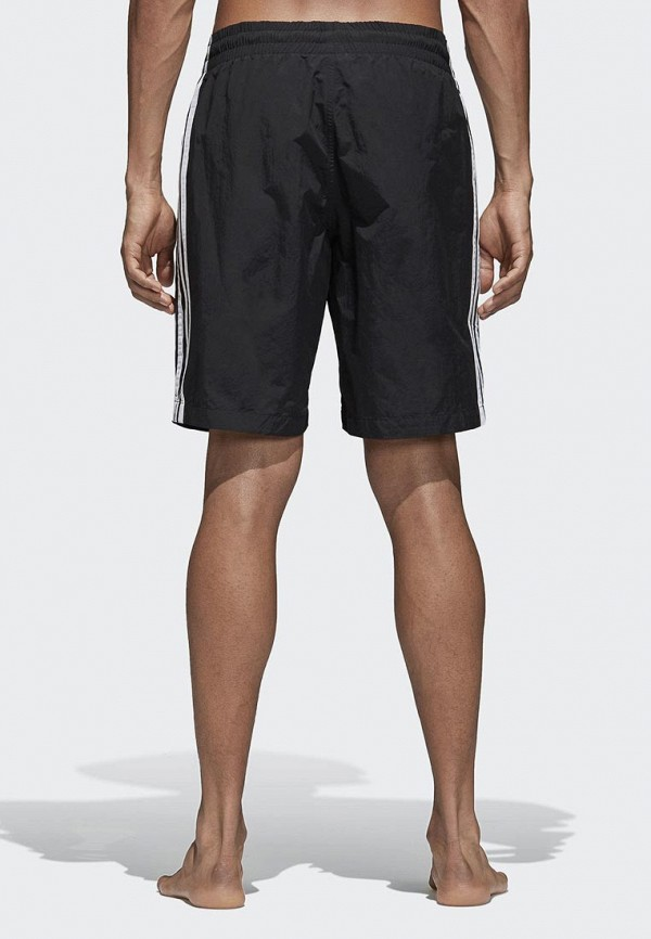Шорты для плавания adidas Originals от Lamoda RU