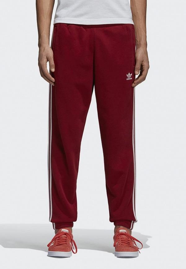 Брюки спортивные adidas Originals adidas Originals AD093EMALOL1