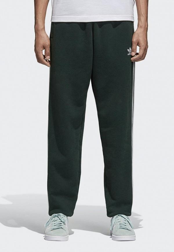 Брюки спортивные adidas Originals adidas Originals AD093EMALOM5 брюки спортивные adidas originals adidas originals ad093emqil09